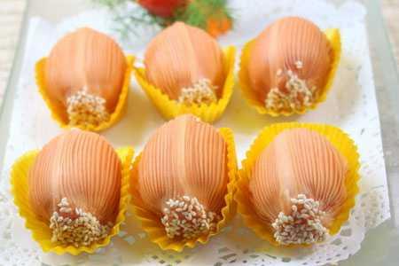 鲜木瓜炖汤是丰胸的上品