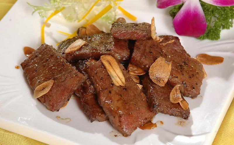 红烧牛肉做法