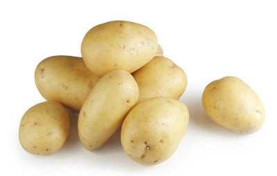 土豆不能和什么一起吃
