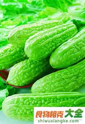 荔枝补肾排毒 4种效果绝佳的排毒食物