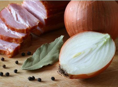 吃洋葱能帮助我们降血糖吗