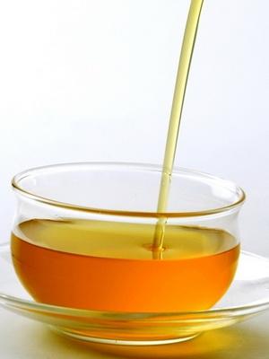蜂蜜的功效作用与食疗应用