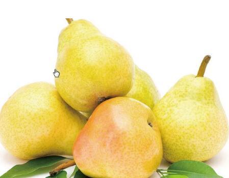扁桃体发炎吃什么水果好?