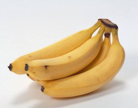 夏天护肝 肝脏最怕的水果是什么