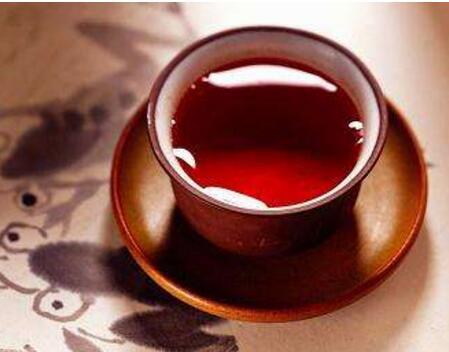 茶叶健康喝法的七大建议