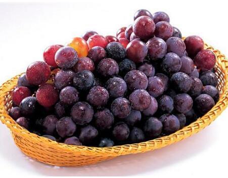 葡萄减肥法管用吗图片