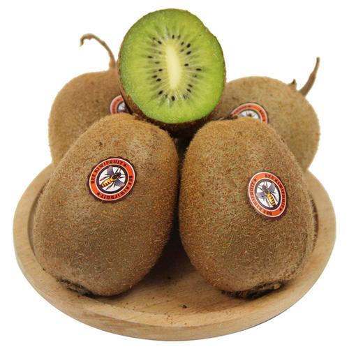 奇异果和猕猴桃到底有什么区别