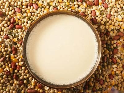 花生,豆浆