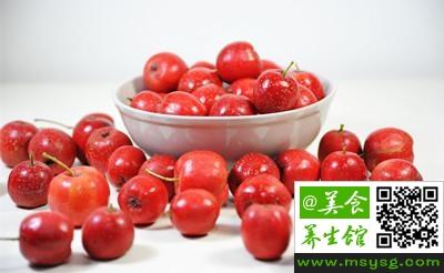 堪比化妆品的十大美肤水果(5)