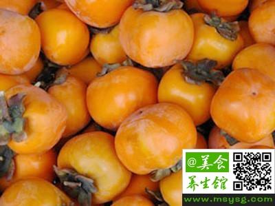 堪比化妆品的十大美肤水果(2)