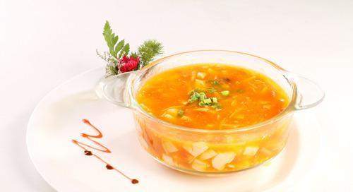 5种食物防住流感(3)