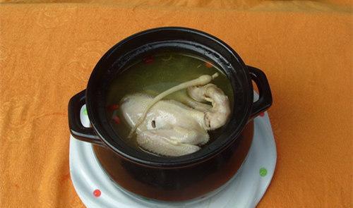 5种食物防住流感(1)