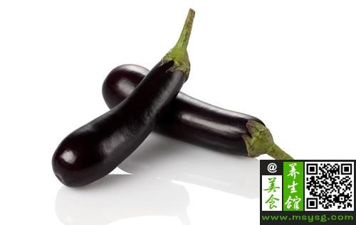 盘点七种紫色食物防癌抗衰老  (4)