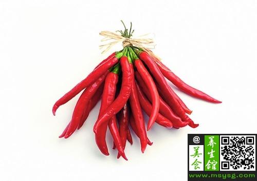 这6种食物保护肾脏(1)