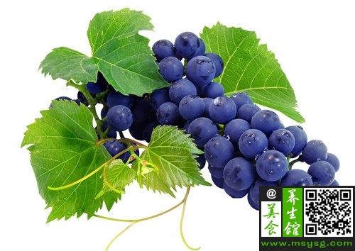 盘点七种紫色食物防癌抗衰老  (3)
