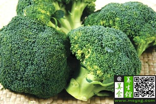 这6种食物保护肾脏(3)