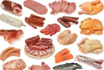 白肉和红肉哪个更好插图