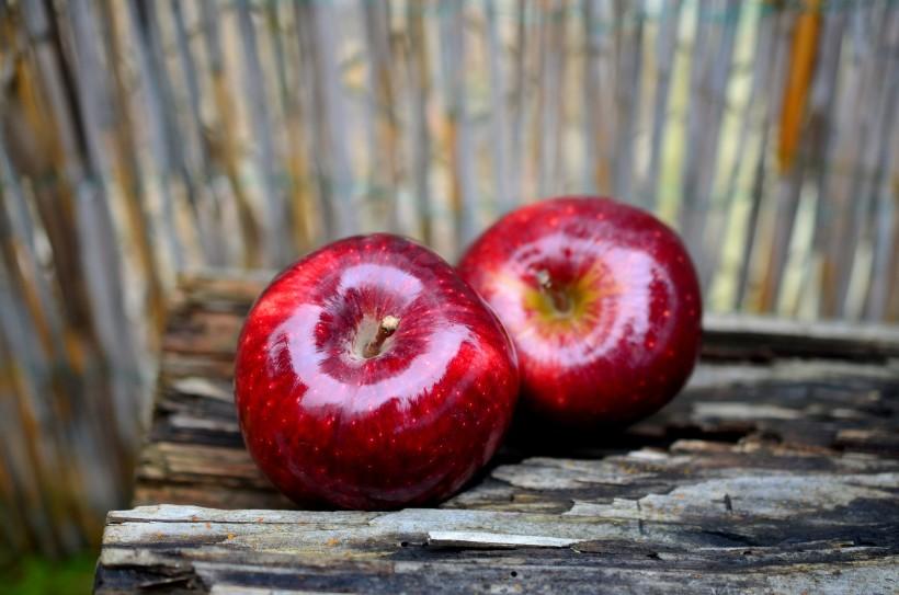 苹果的禁忌 这个时间不建议吃苹果